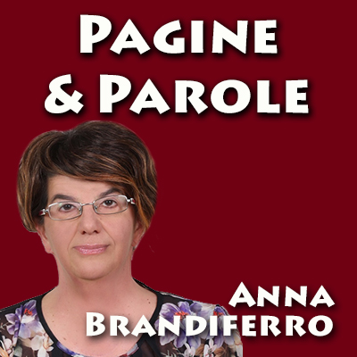 PAGINEPAROLE